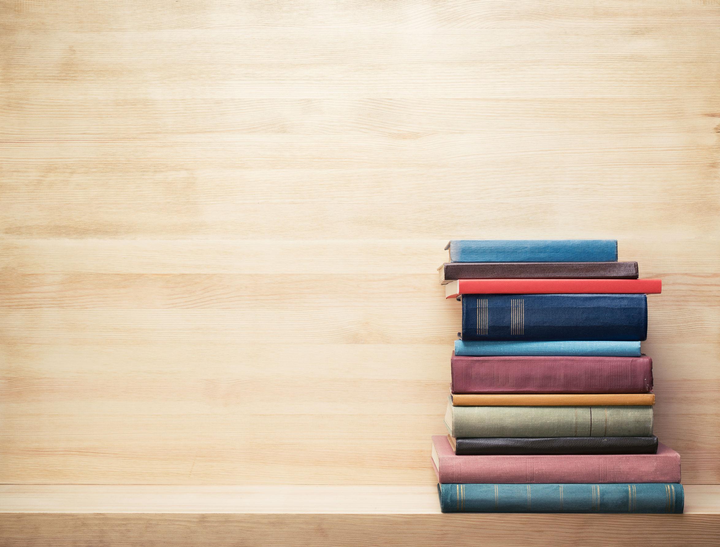 libri-classici