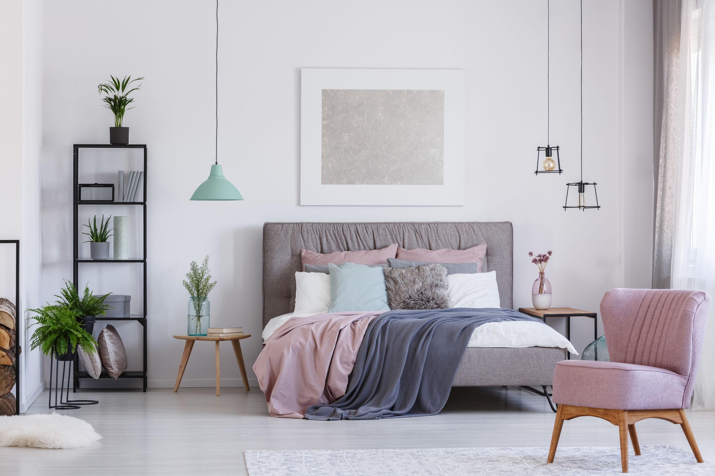 Migliori lenzuola di seta 2020: Guida all'acquisto