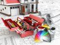 Miglior cassetta degli attrezzi 2020: Guida all'acquisto