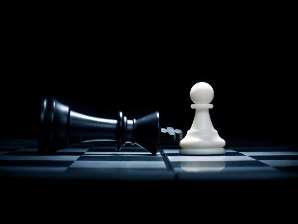 giochi-di-strategia-principale-xcyp1
