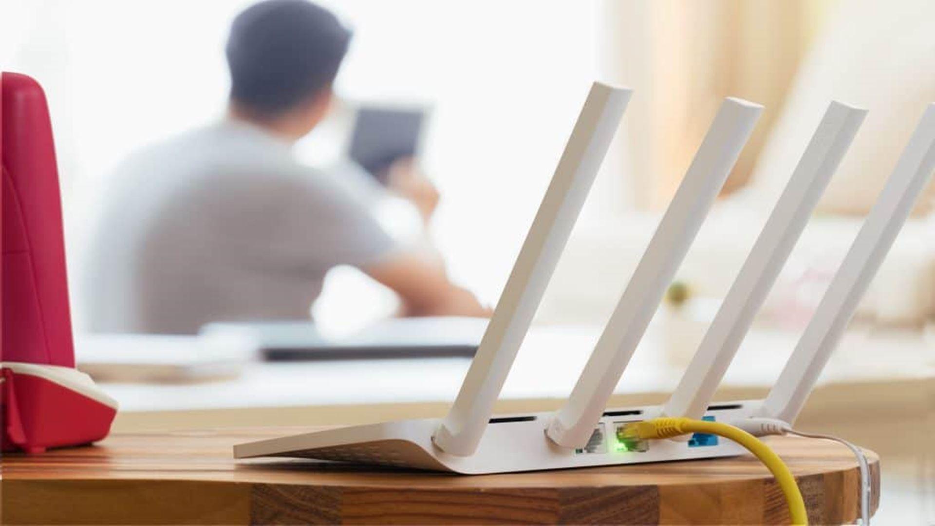 Miglior antenna WiFi 2020: Guida all'acquisto