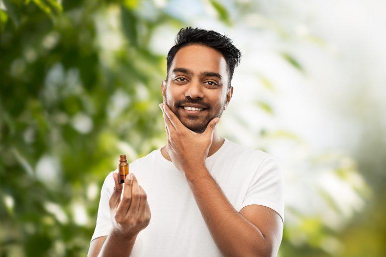 beard oil-1