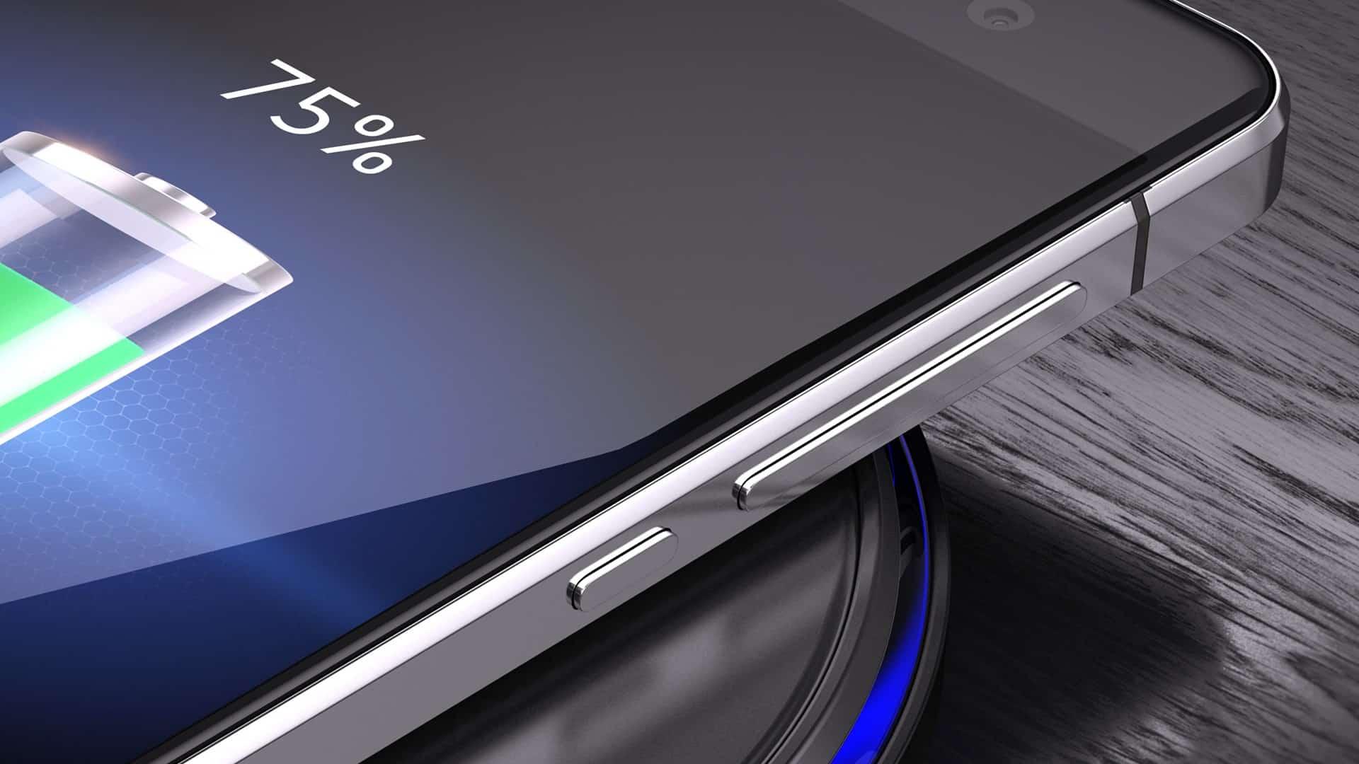Miglior caricabatterie wireless iPhone 2020: Guida all'acquisto