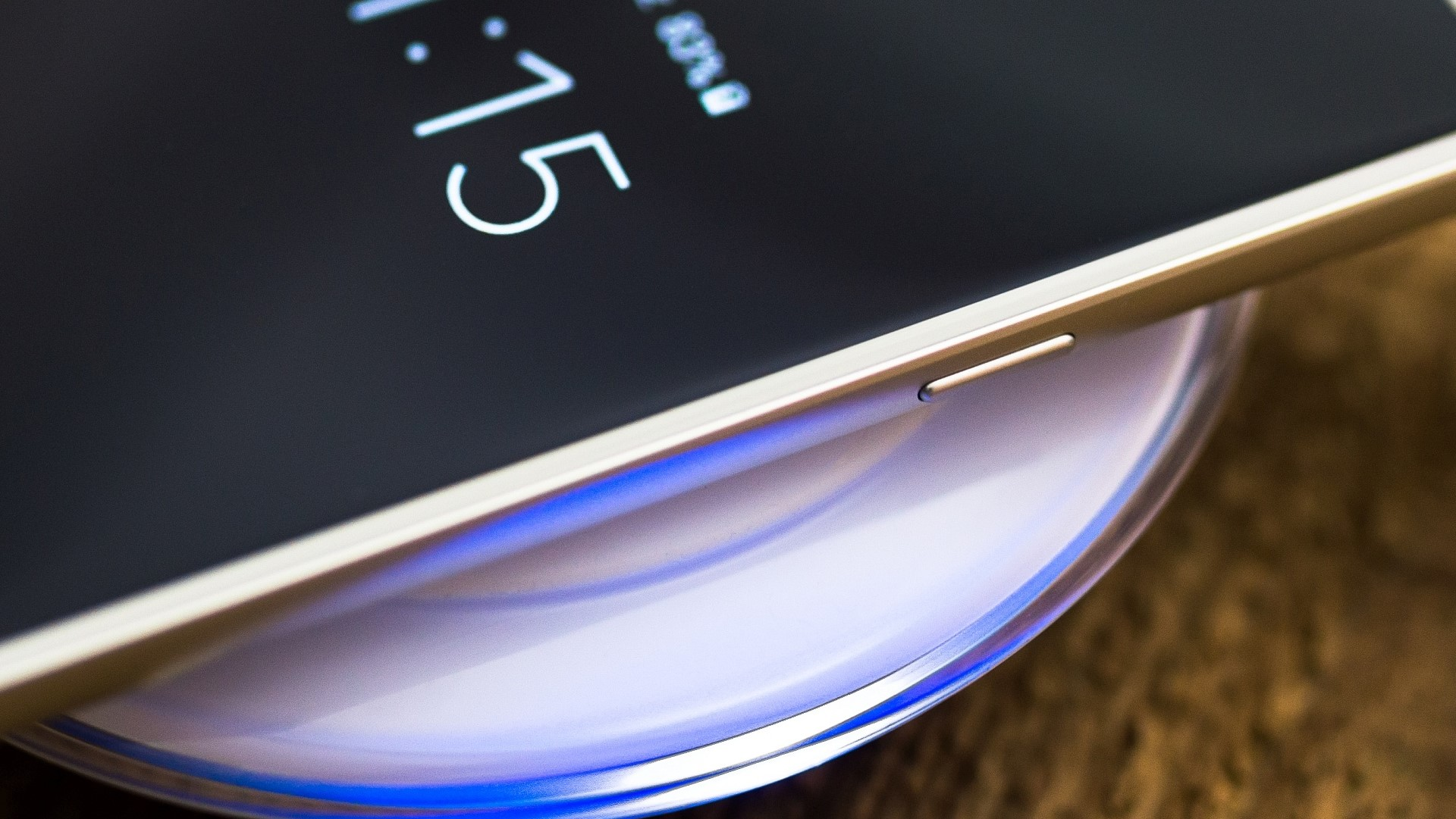 Miglior caricabatterie wireless per Samsung 2020: Guida all'acquisto