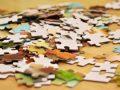 Miglior puzzle 2020: Guida all'acquisto