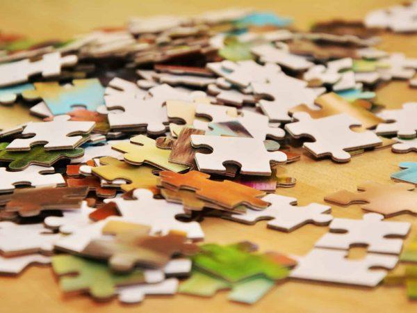 puzzle-principale-xcyp1