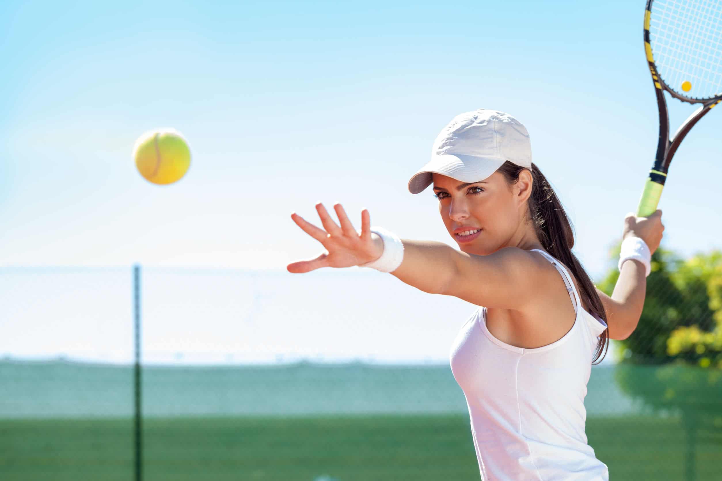 palle-da-tennis-xcyp1