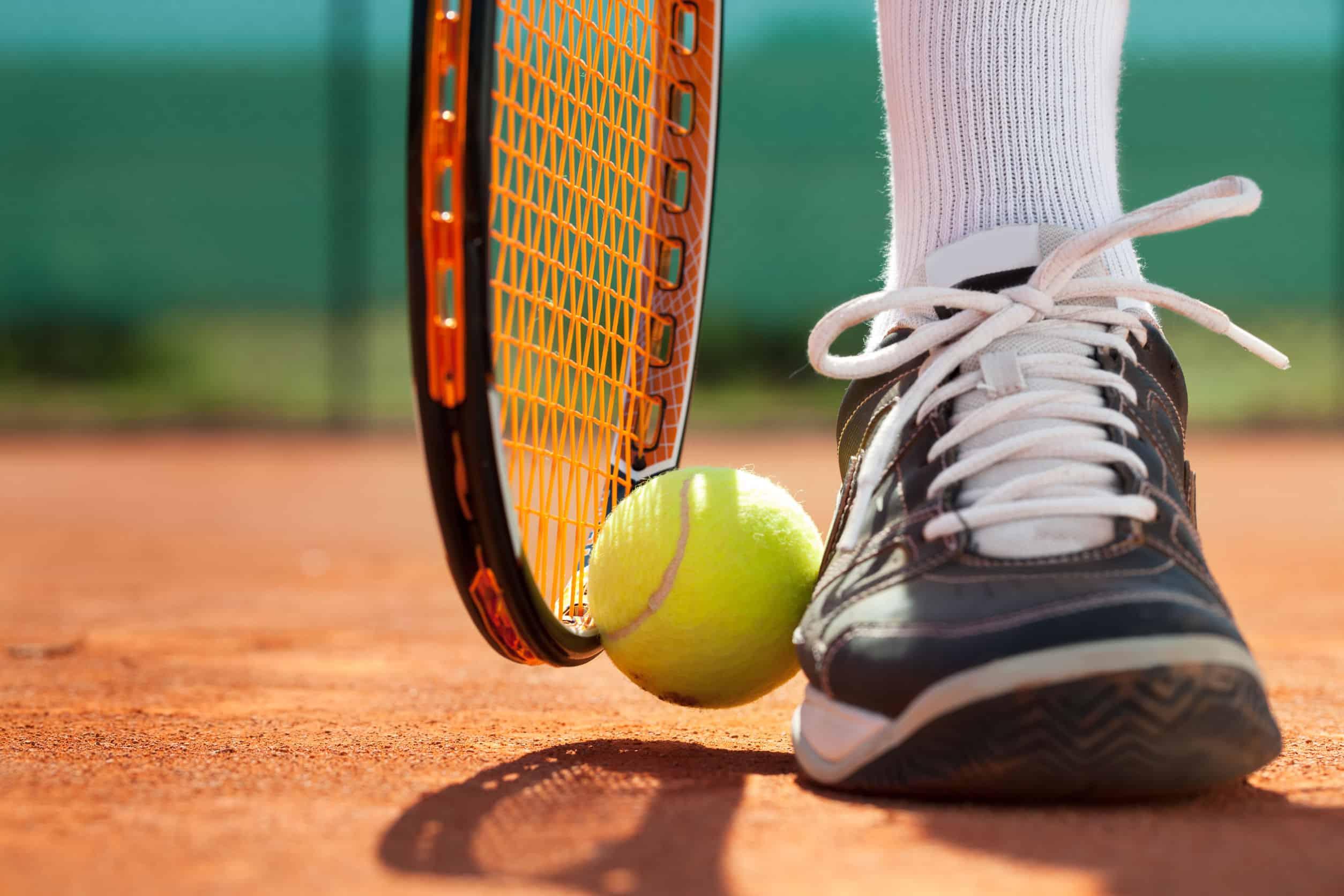 palle-da-tennis-prima-xcyp1