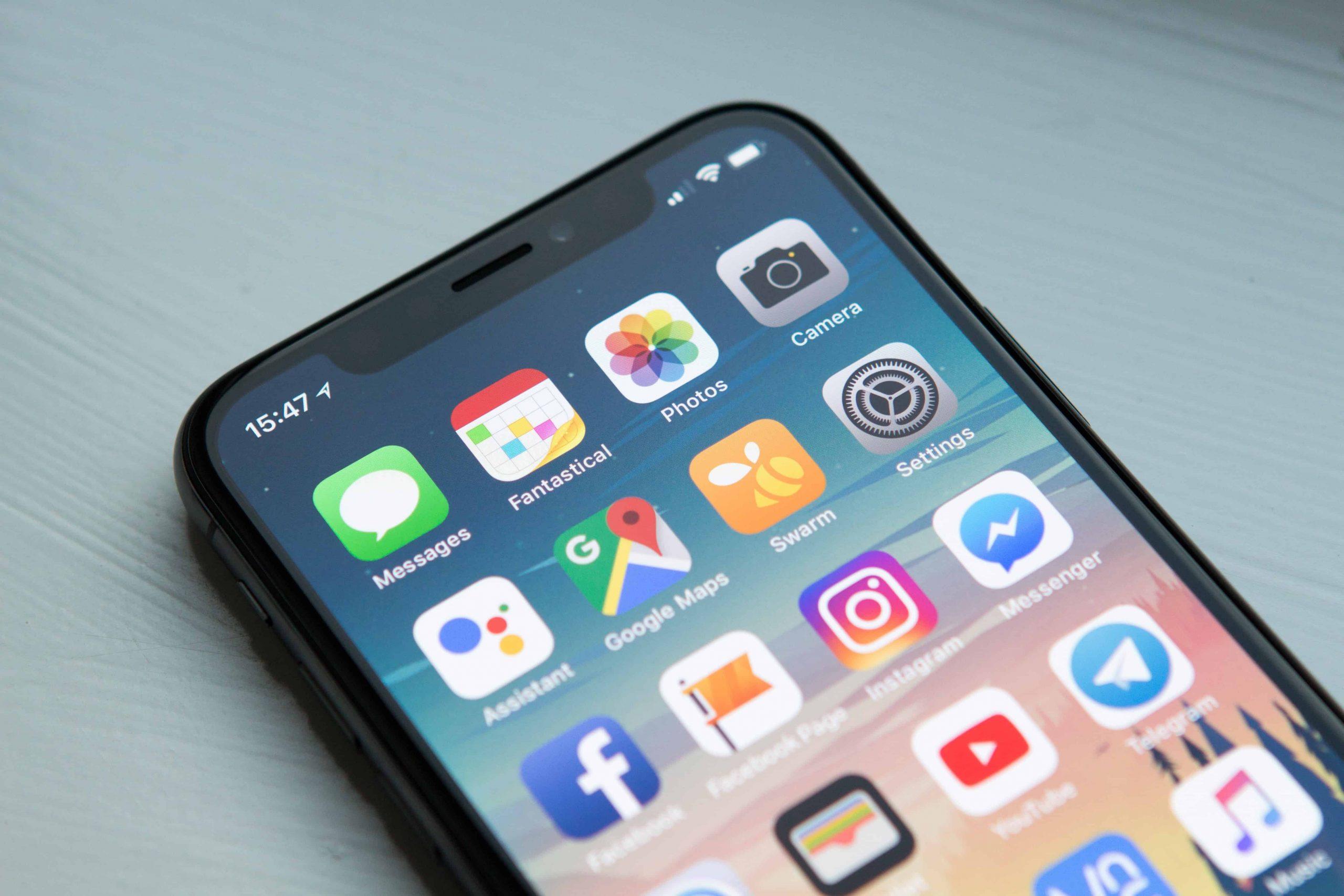 Miglior cover iphone 6 peluche - quale scegliere? (2020)