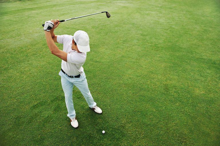 mazze-da-golf-particolare-xcyp1