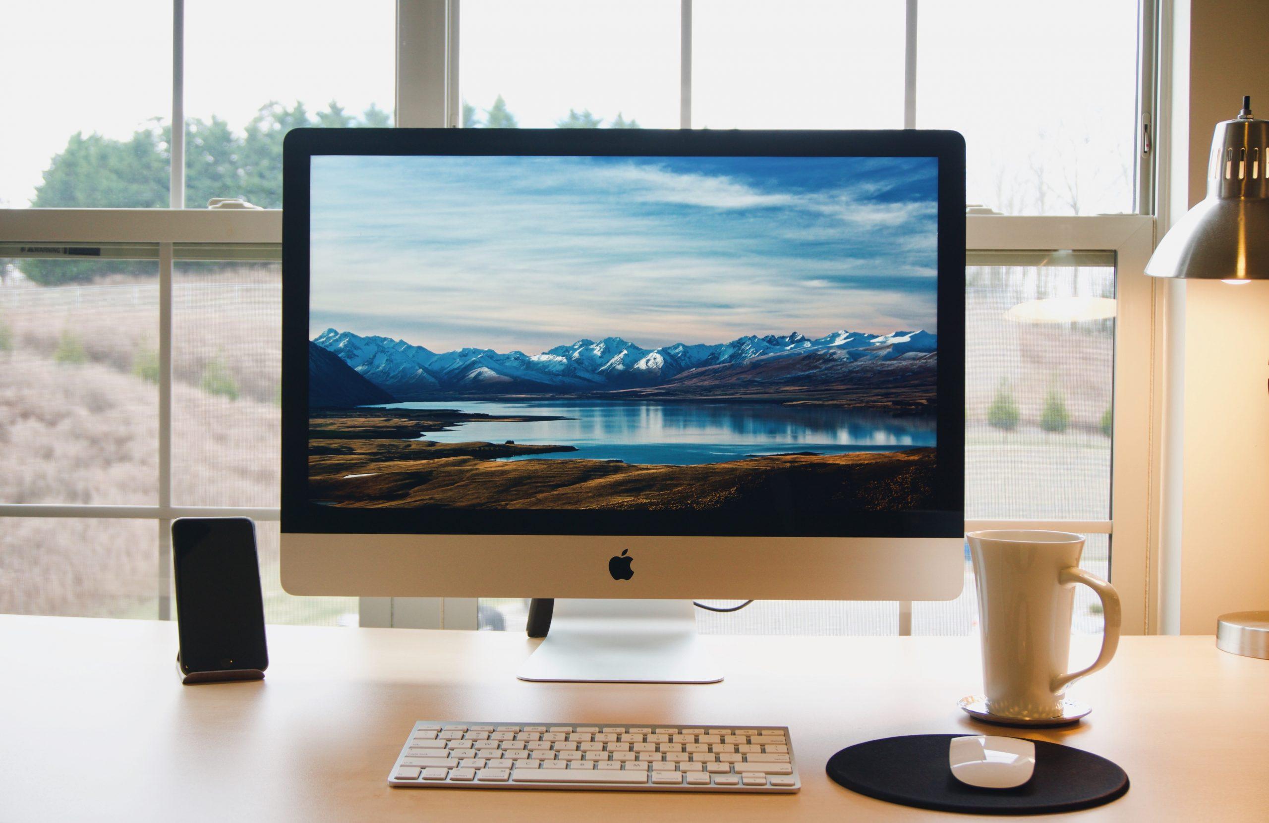 Miglior computer fisso 2020: Guida all'acquisto