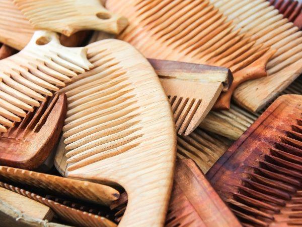 pettine-in-legno-principale-xcyp1
