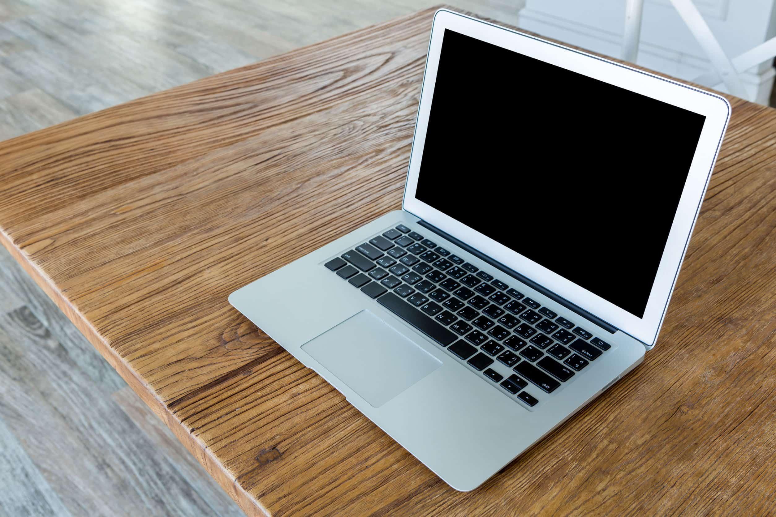 PC-touchscreen-xcyp1