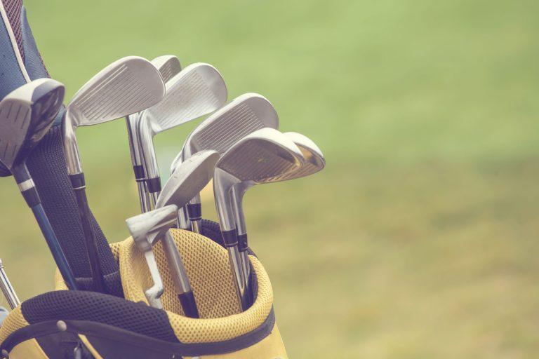 mazze-da-golf-prodotto-xcyp1