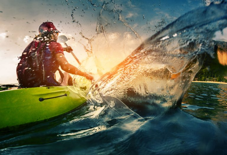 kayak-prima-xcyp1