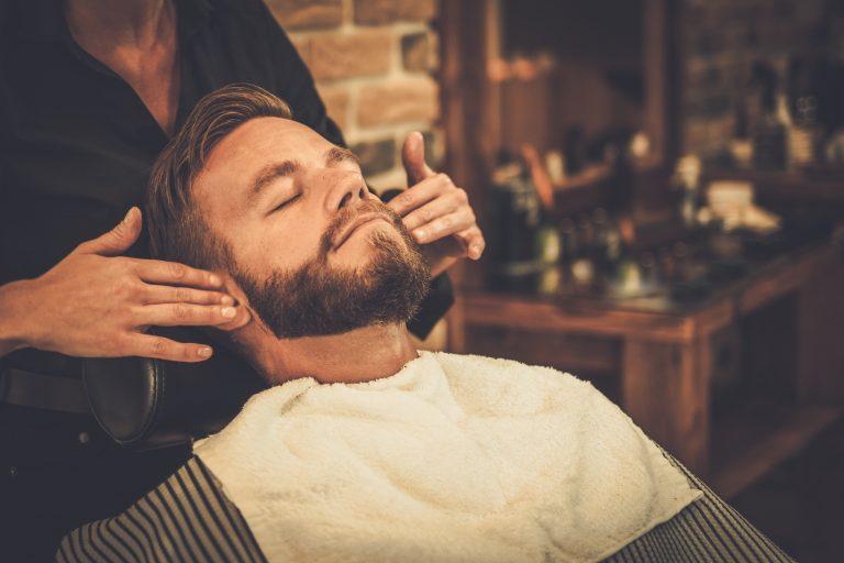 beard oil-4