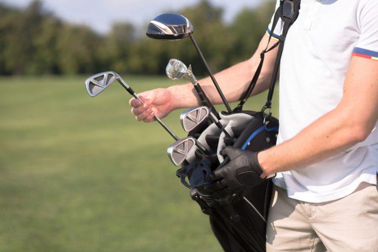 mazze-da-golf-seconda-xcyp1