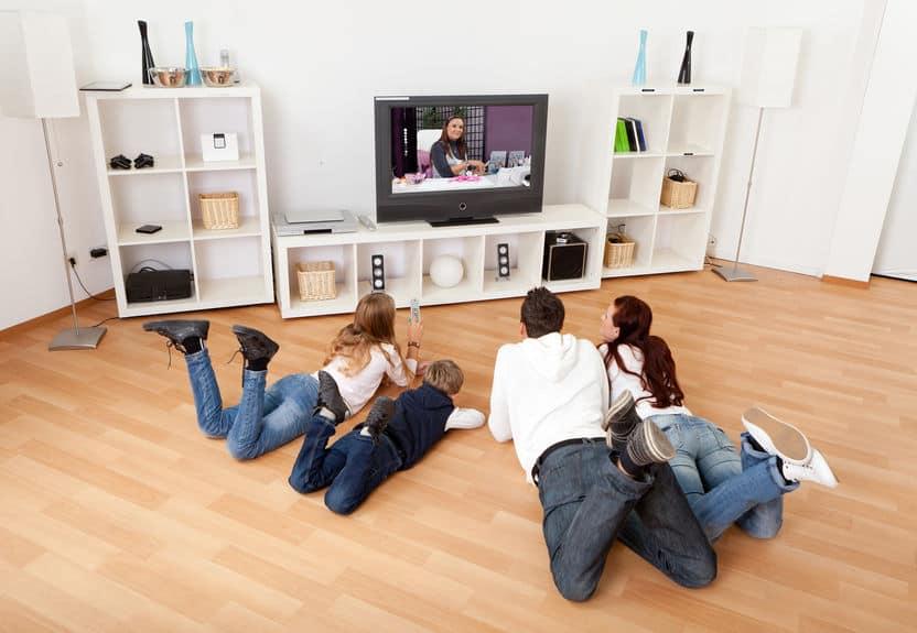 tv-box-android-prima-xcyp1