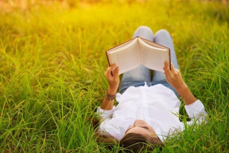 libri-romantici-prima-xcyp1
