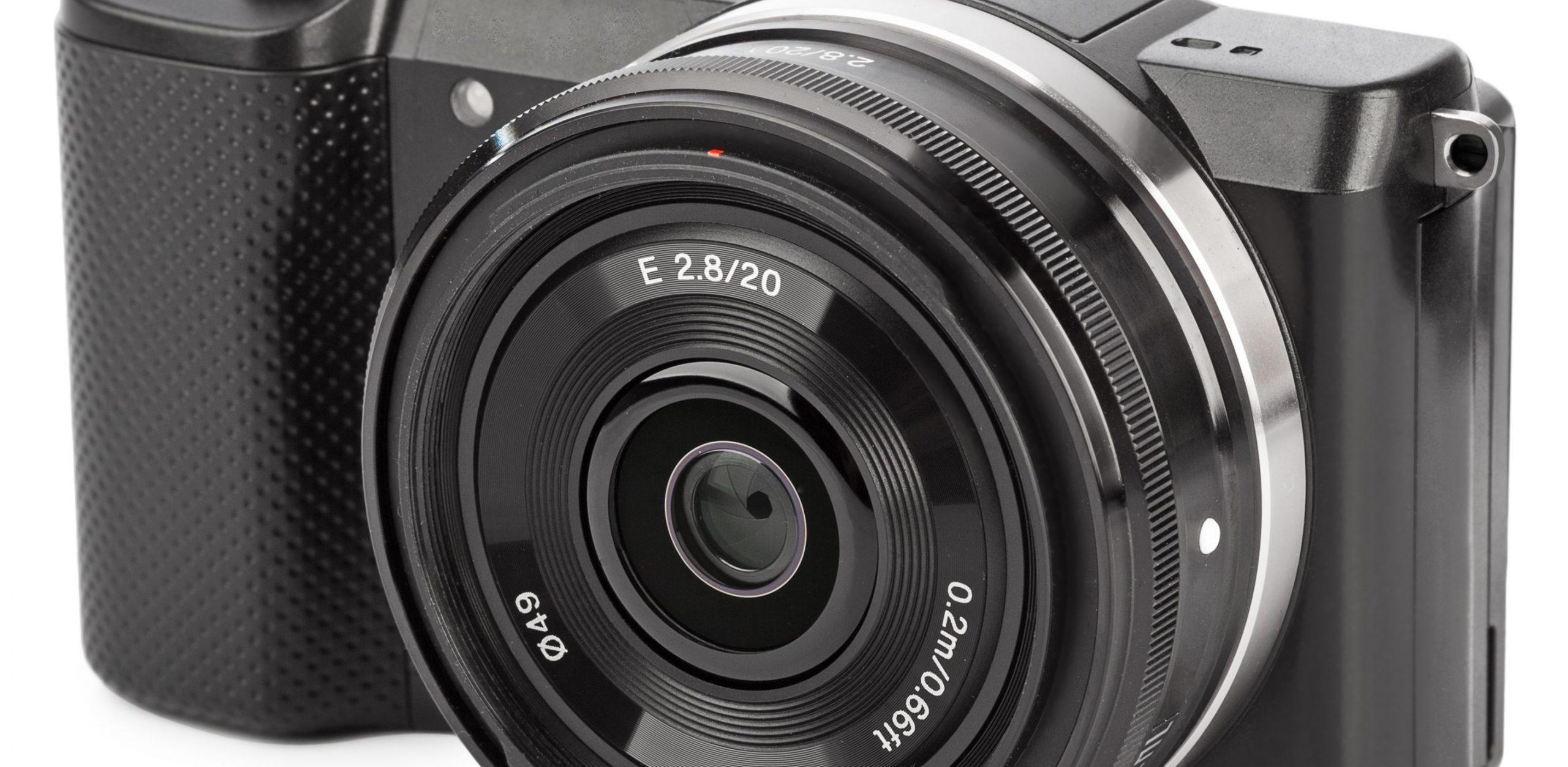 Miglior fotocamera compatta 2020: Guida all'acquisto