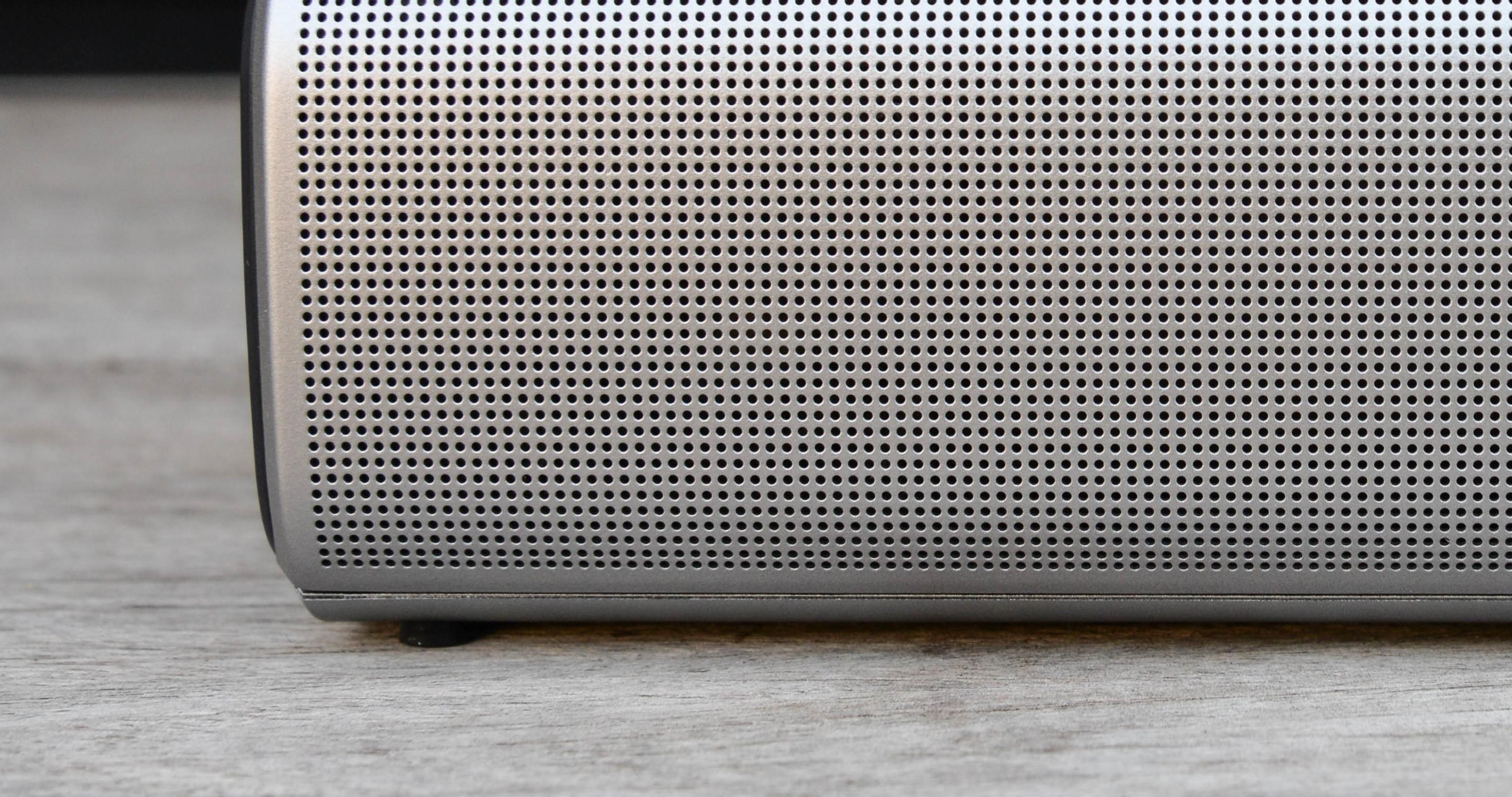 Miglior home speaker 2020: Guida all'acquisto