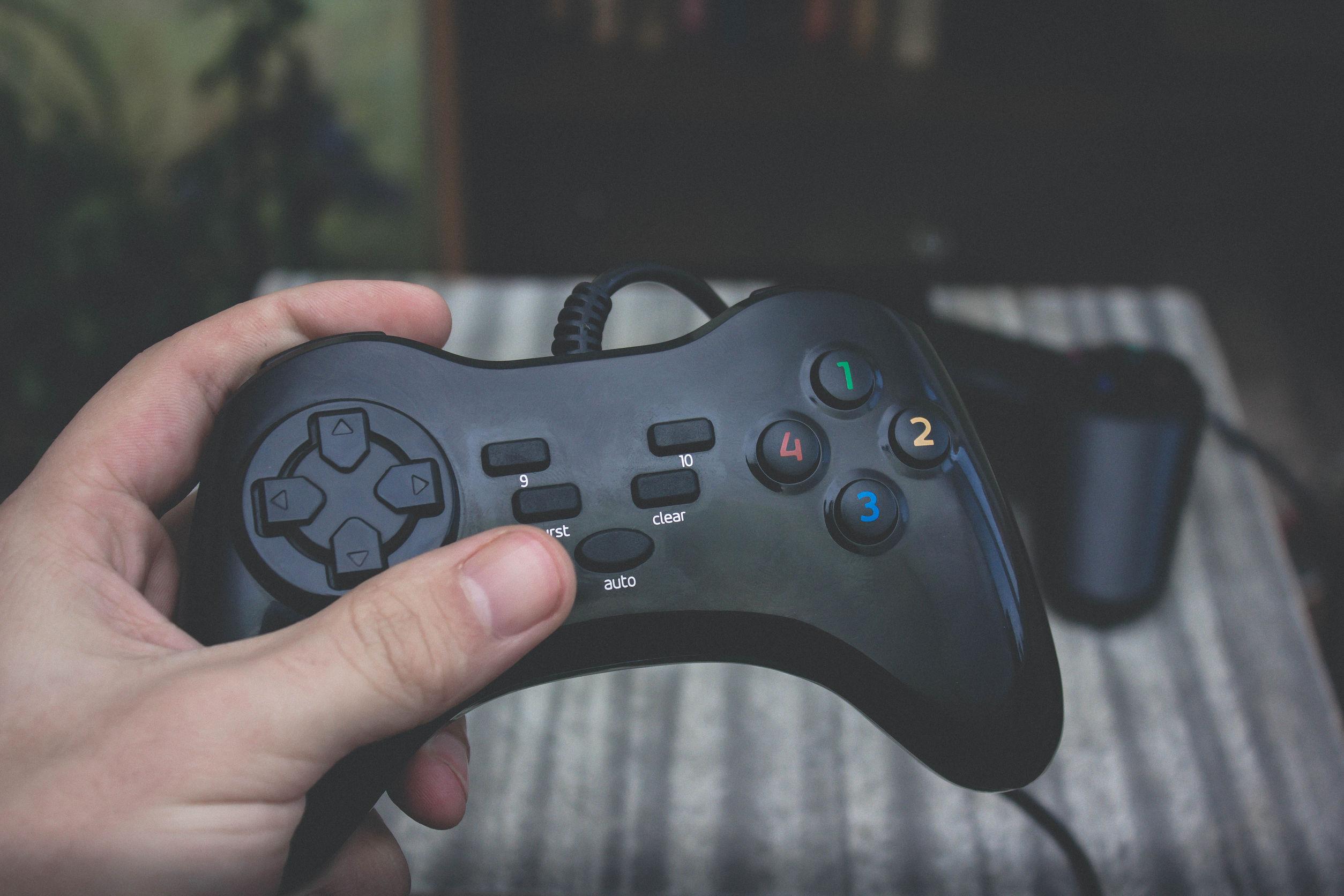 Miglior joystick per PC 2020: Guida all'acquisto