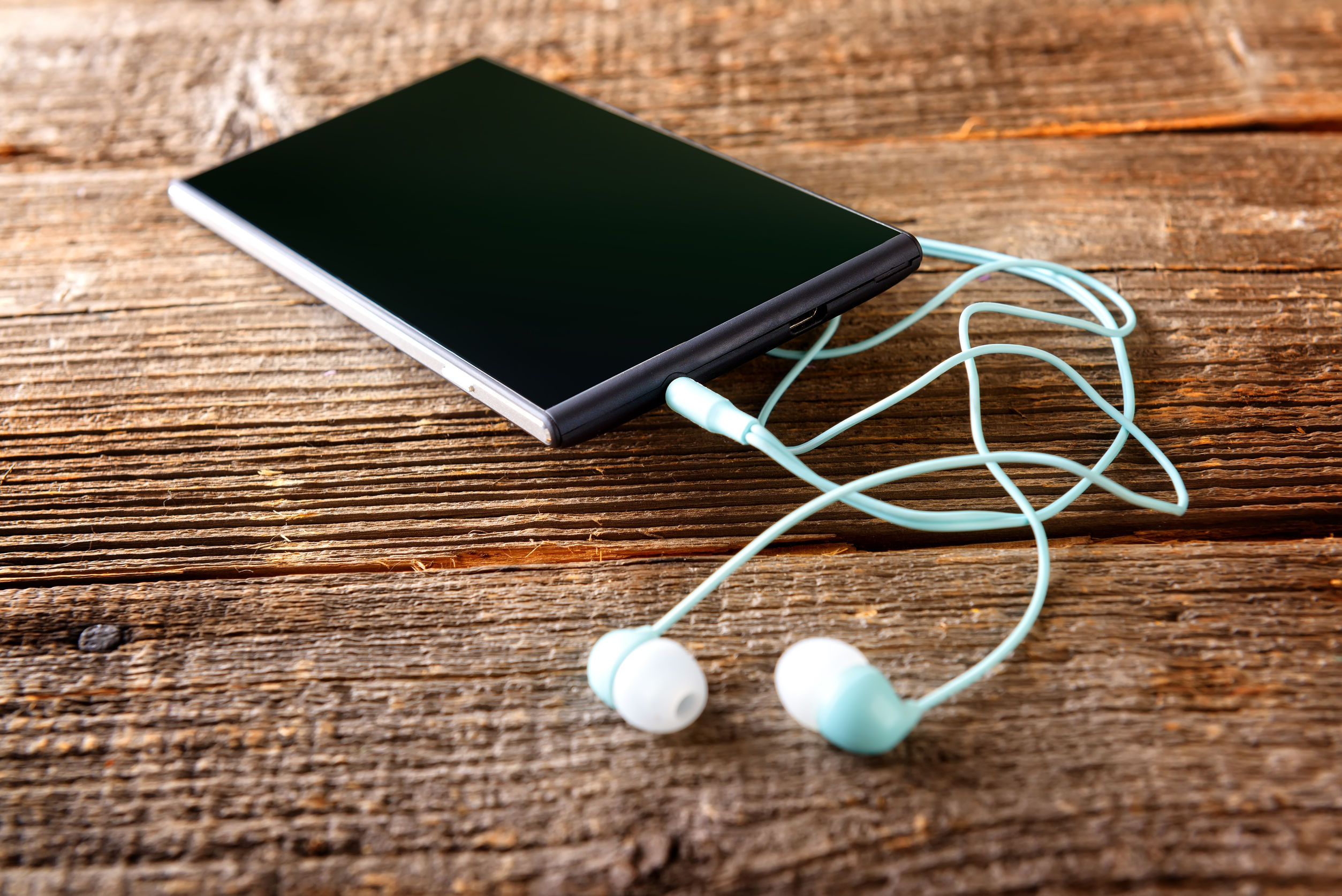 Miglior lettore MP3 2020: Guida all'acquisto