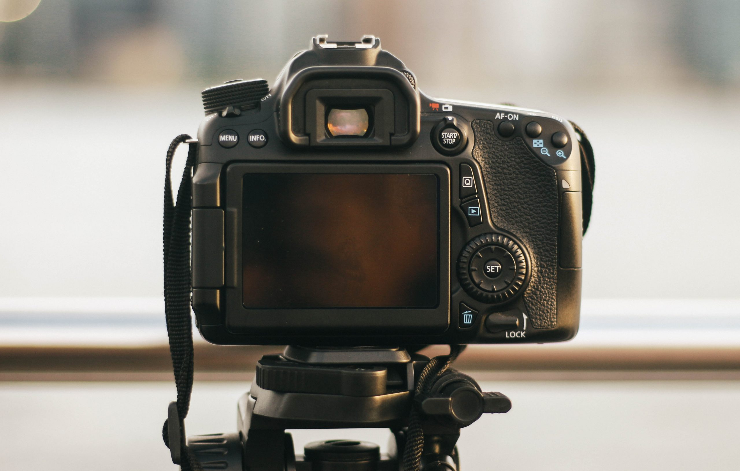 Miglior macchina fotografica 2020: Guida all'acquisto
