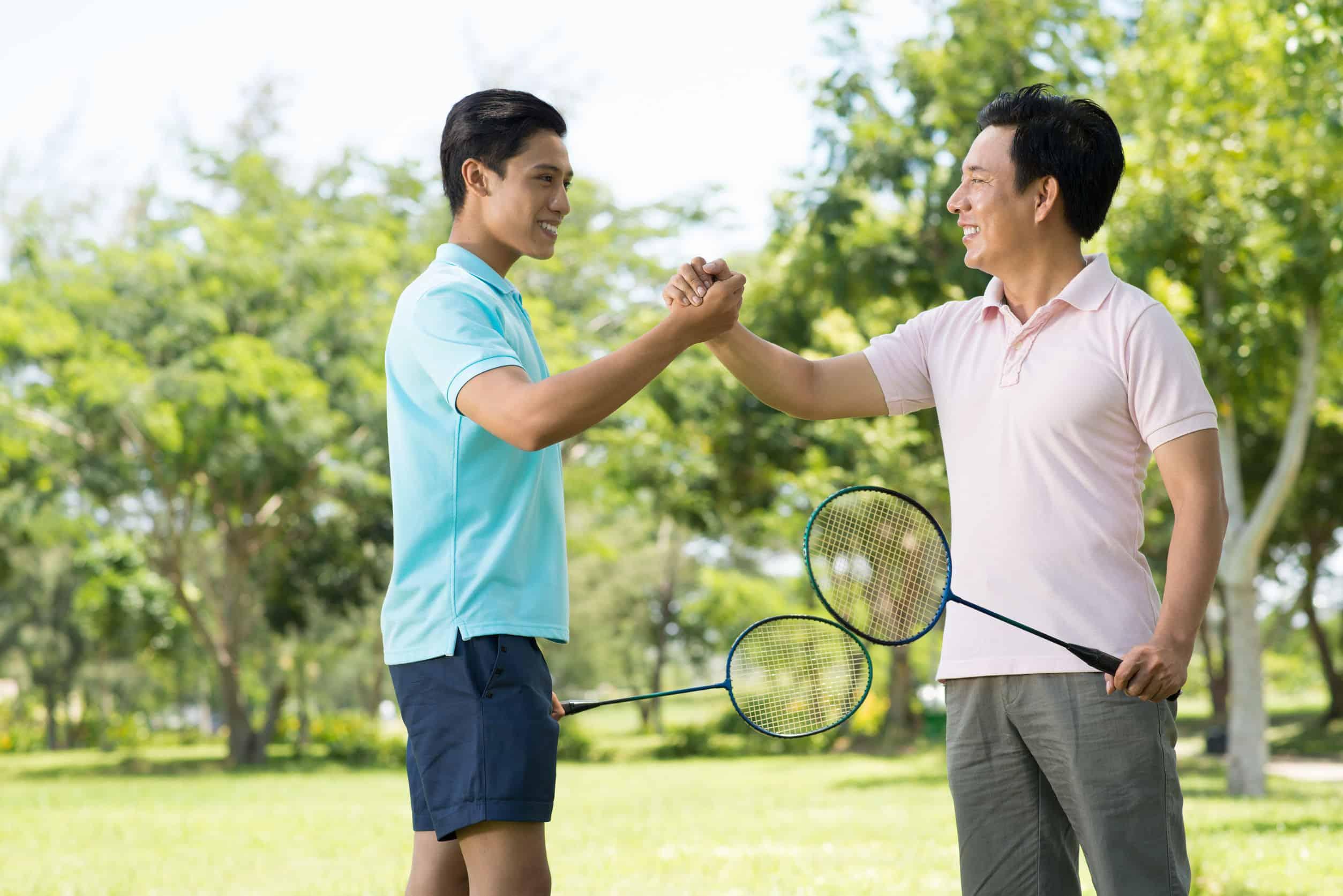 racchetta-da-badminton-xcyp1