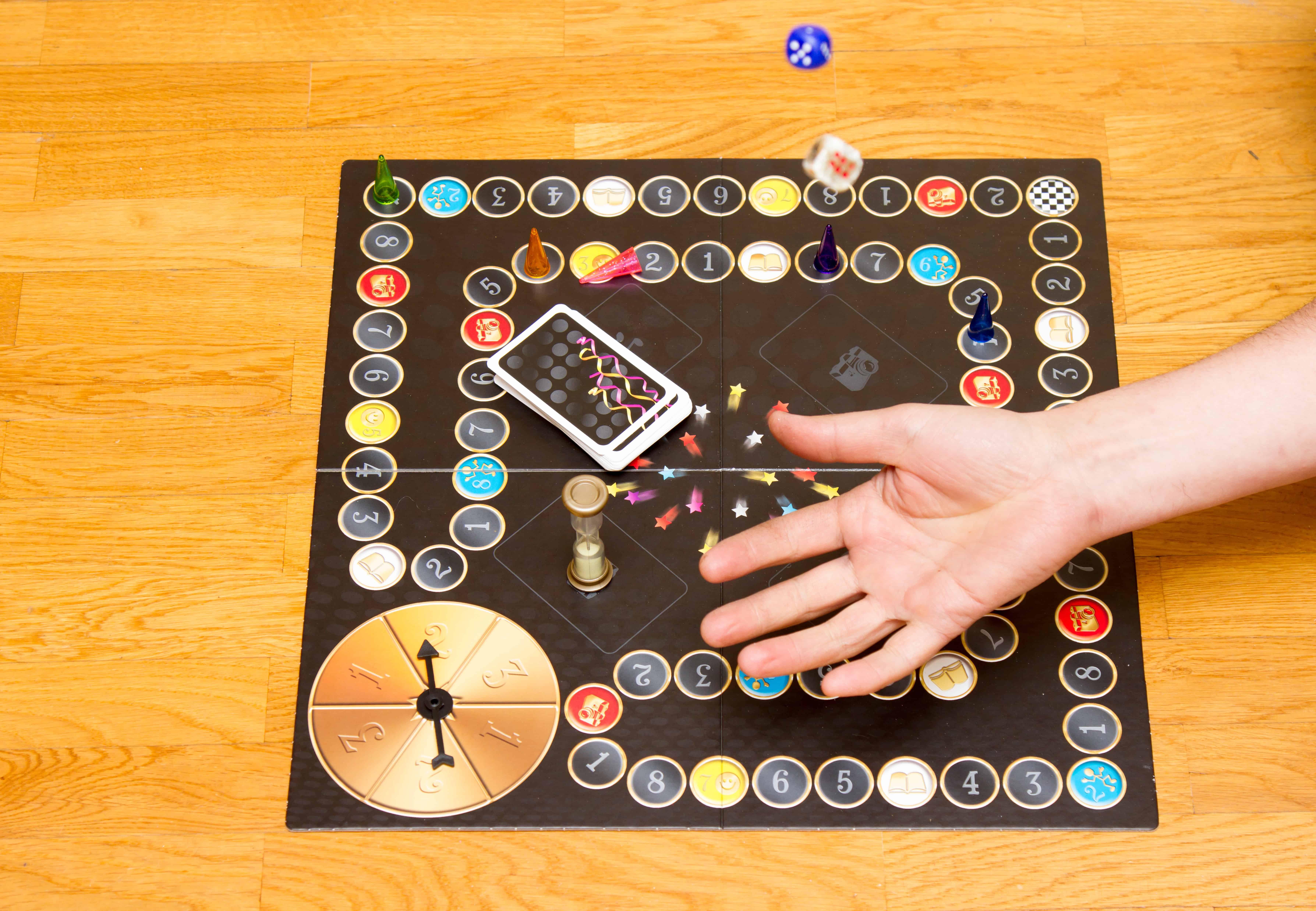 giochi-di-strategia-prodotto-xcyp1