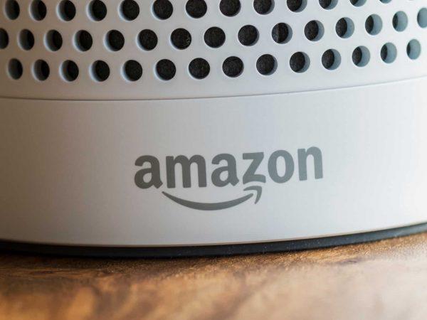 Miglior Amazon Echo per Alexa 2020: Guida all'acquisto