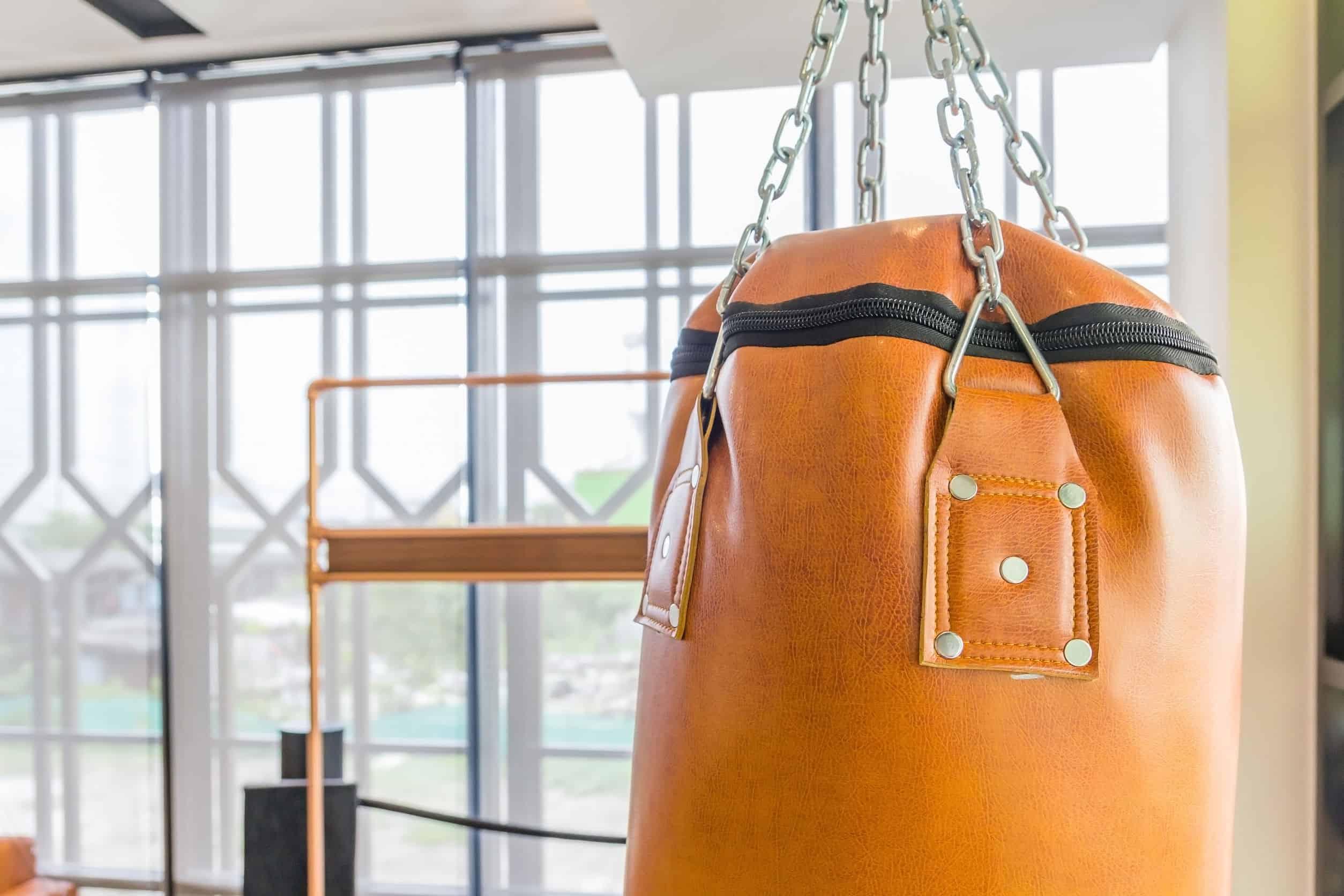 Miglior sacco da boxe 2020: Guida all'acquisto