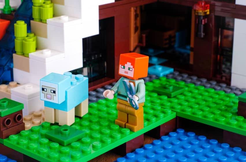 lego-prodotto-xcyp1.jpg