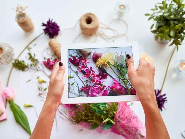 Migliore cornice digitale 2020: Guida all'acquisto