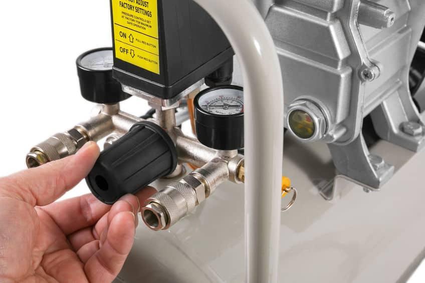 compressore-daria-xcyp1