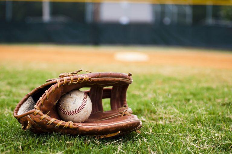palla-da-baseball-prodotto-xcyp1