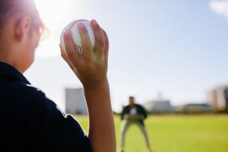 palla-da-baseball-xcyp1