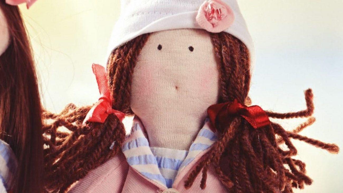 Miglior bambola 2020: Guida all'acquisto