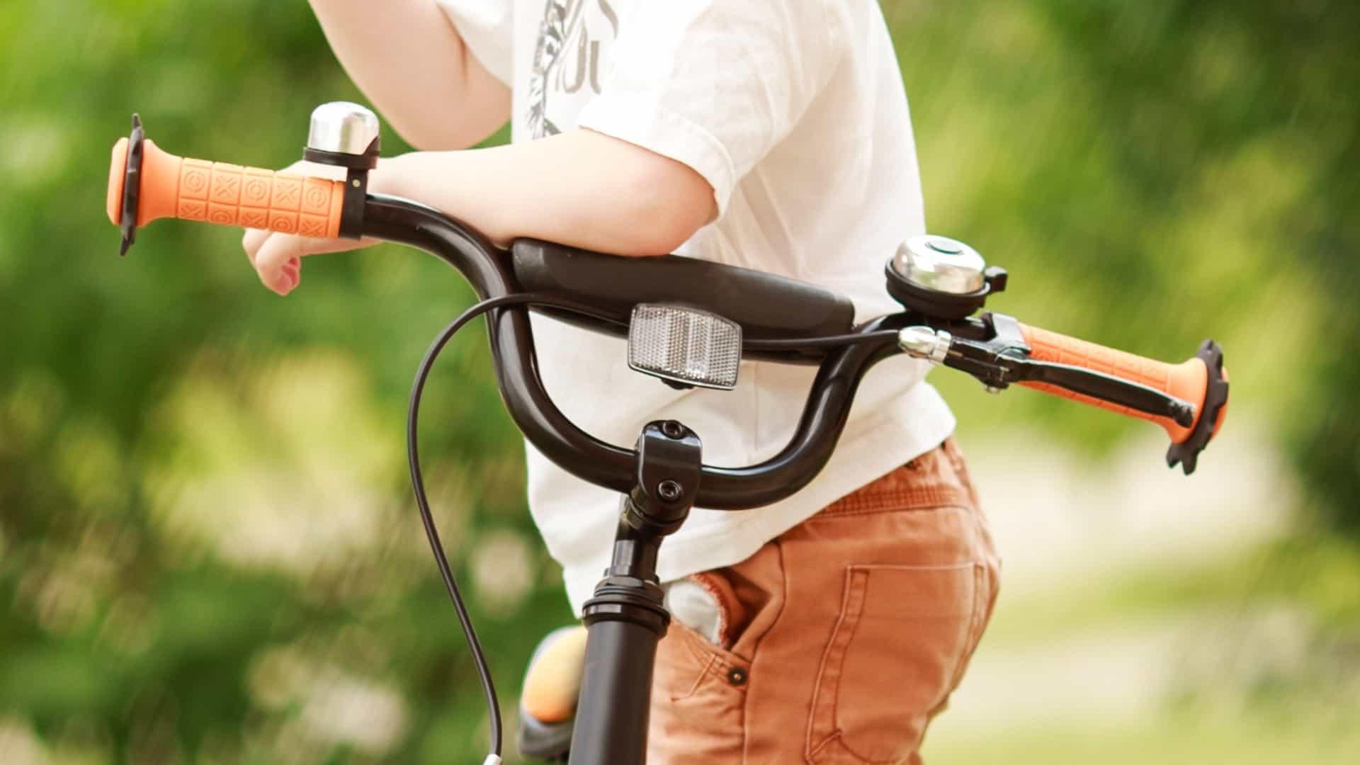 Bicicletta-per-bambini-principale