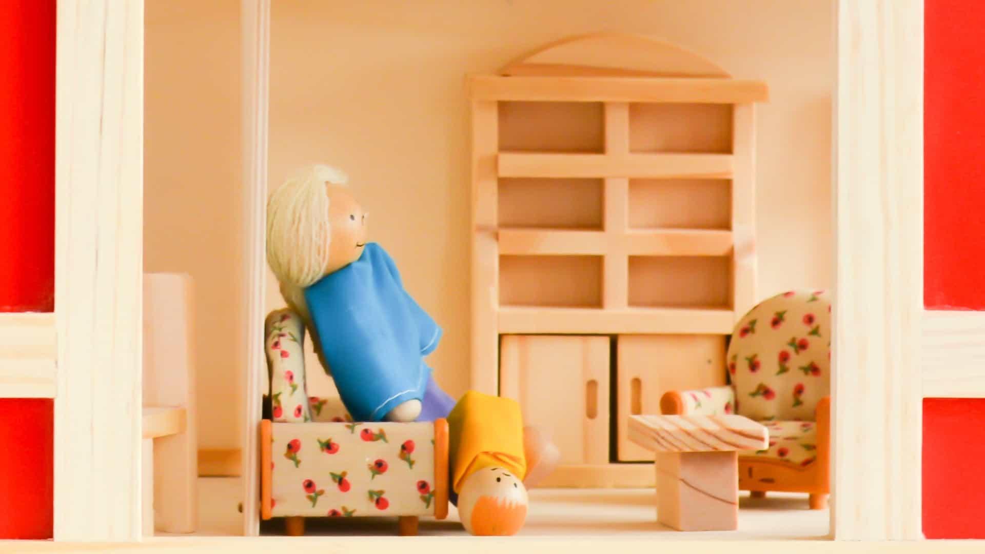Casa-delle-bambole-evidenza