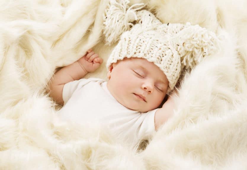 copertina-neonato-prima-xcyp1