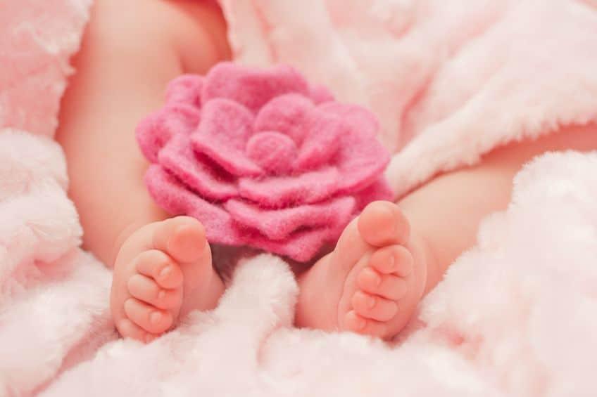 copertina-neonato-comfort-xcyp1