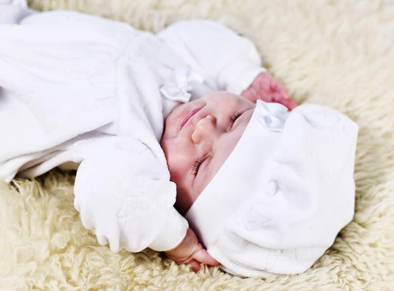 copertina-neonato-seconda-xcyp1