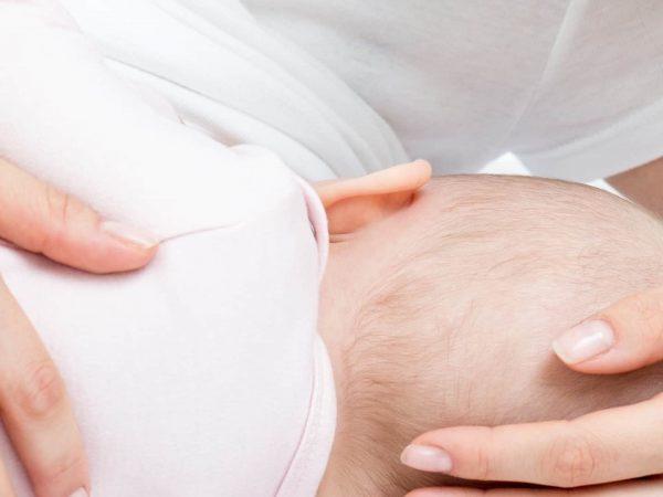 cuscino-allattamento-principale-xcyp1