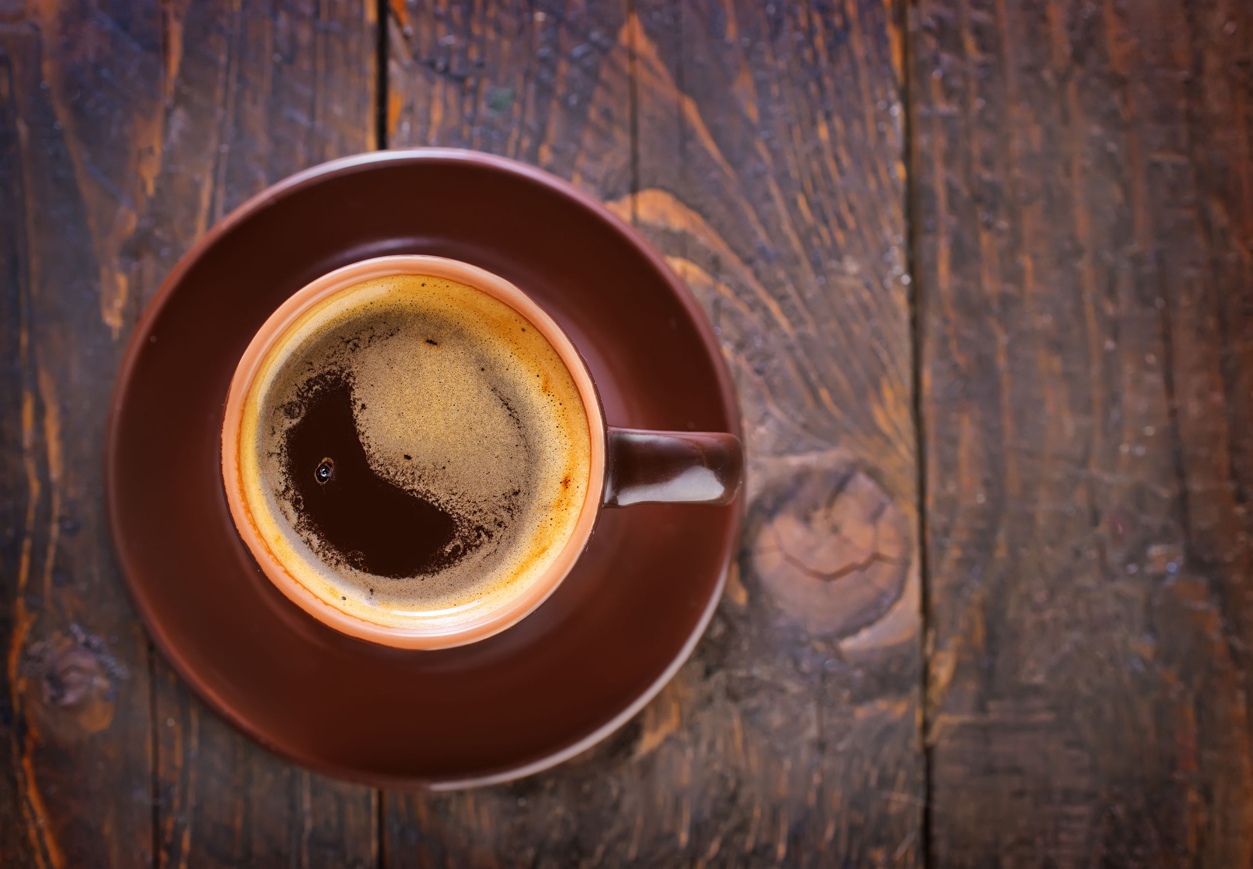 Miglior caffè 2021: Guida all'acquisto