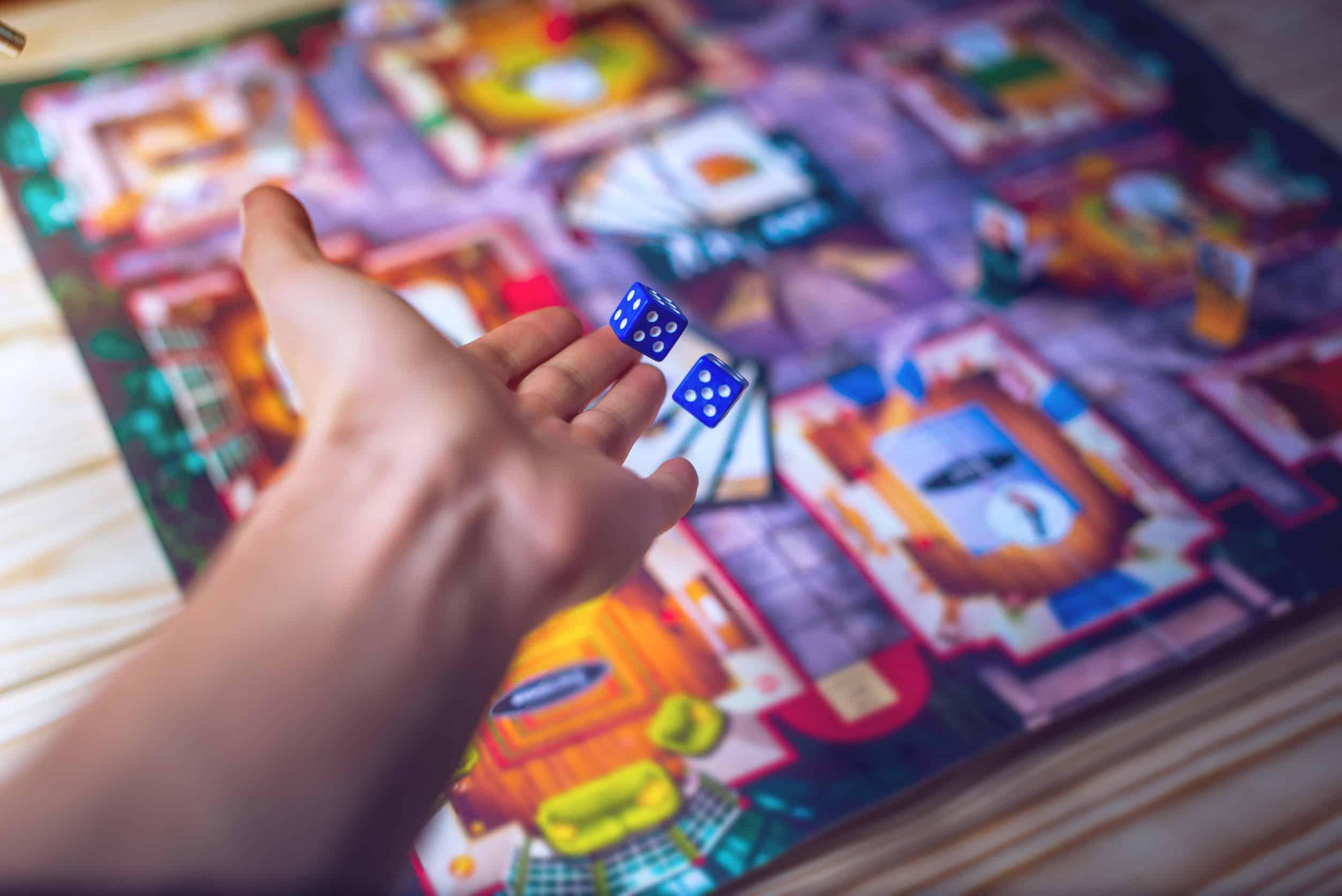 giochi-da-tavolo-principale-xcyp1