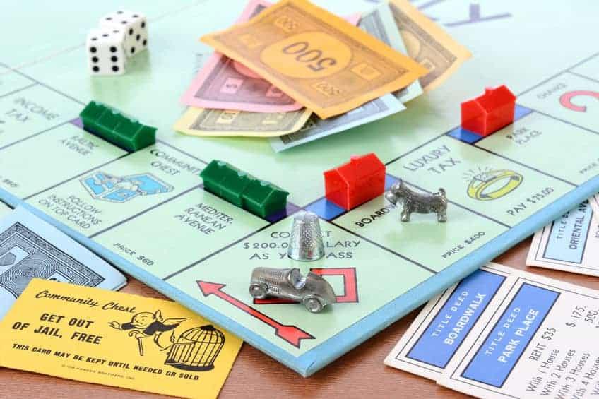 giochi-da-tavolo-monopoli-xcyp1