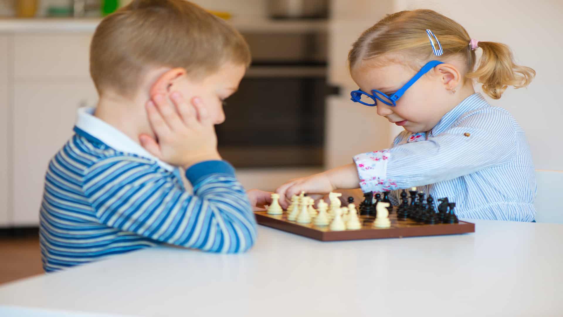 giochi-da-tavolo-per-due-principale-xcyp1