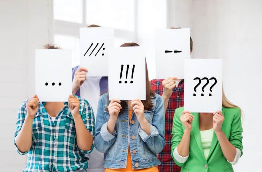 giochi-di-domande-prima-xcyp1