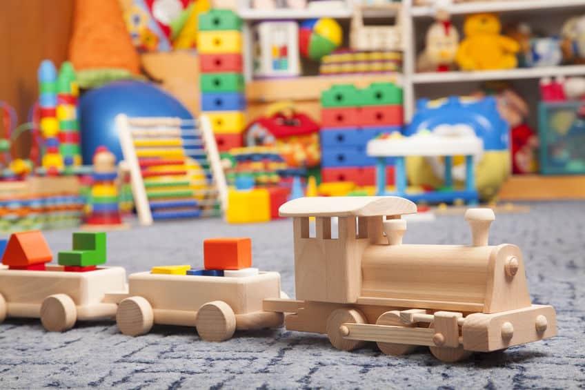 giochi-di-legno-trenino-xcyp1